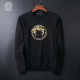 2020.01 Versace set head fleece man M-3XL (90)