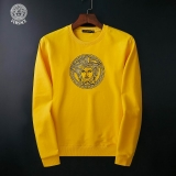 2020.01 Versace set head fleece man M-3XL (91)