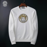 2020.01 Versace set head fleece man M-3XL (92)