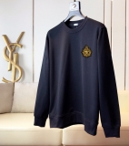 2020.01 Versace set head fleece man M-3XL (93)
