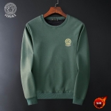 2020.01 Versace set head fleece man M-3XL (95)