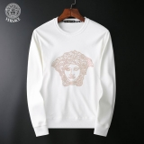 2020.01 Versace set head fleece man M-3XL (94)