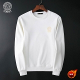 2020.01 Versace set head fleece man M-3XL (96)