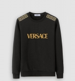 2020.01 Versace set head fleece man M-3XL (98)