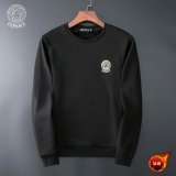 2020.01 Versace set head fleece man M-3XL (97)