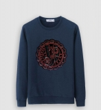 2020.01 Versace set head fleece man M-3XL (100)