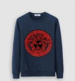 2020.01 Versace set head fleece man M-3XL (101)