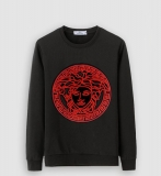 2020.01 Versace set head fleece man M-3XL (102)