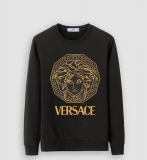 2020.01 Versace set head fleece man M-3XL (104)