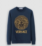 2020.01 Versace set head fleece man M-3XL (103)