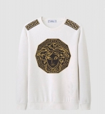 2020.01 Versace set head fleece man M-3XL (105)