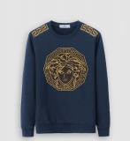 2020.01 Versace set head fleece man M-3XL (106)