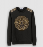 2020.01 Versace set head fleece man M-3XL (107)