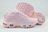 2020.01 Nike Air Max Plus TN 96 AAA men Shoes-XY (66)