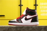 "(better quality)Super Max Perfect Air Jordan 1""WSMWNMTF""Men And Women Shoes(no worry!good quality,95%Authentic) -GET"