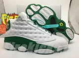 Perfect Air Jordan 13  Men Shoes -SY(27)
