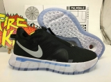 2020.01 Nike Super Max Perfect PG4 EP Men Shoes - JB (2)