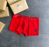 2020.01 Burbrry boxer briefs man L-2XL (21)