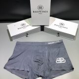 2020.01 Belishijia boxer briefs man L-2XL (1)