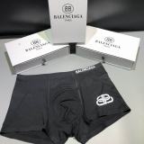 2020.01 Belishijia boxer briefs man L-2XL (2)