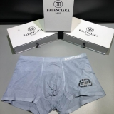 2020.01 Belishijia boxer briefs man L-2XL (3)