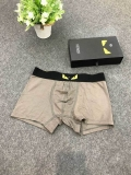 2020.01 FENDI boxer briefs man M-2XL (12)