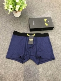2020.01 FENDI boxer briefs man M-2XL (13)