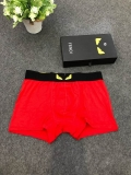 2020.01 FENDI boxer briefs man M-2XL (14)