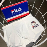 2020.01 Fila boxer briefs man L-2XL (2)