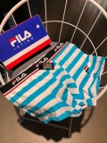 2020.01 Fila boxer briefs man M-2XL (9)