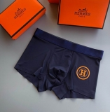 2020.01 Hermes boxer briefs man L-3XL (11)