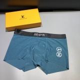 2020.01 LV boxer briefs man L-2XL (12)
