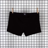 2020.01 Adidas boxer briefs man XL-2XL (2)