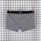 2020.01 Adidas boxer briefs man XL-2XL (3)