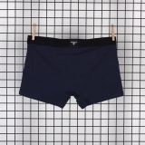 2020.01 Adidas boxer briefs man L-2XL (4)