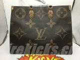 2020.01 Super Max Perfect Louis Vuitton handbag -XJ320 (4)
