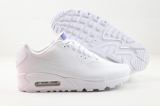 2020.01 Nike Air Max 90 AAA Men And Women Shoes -XY (701)