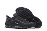 2020.2 Nike Air Max 97 AAA Men Shoes - XY (219)