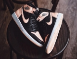 "2020.03 Perfect Air Jordan 1""CRIMSON TINT"" Men Shoes -SY (110)"