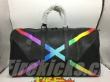 2020.02 Super Max Perfect Louis Vuitton handbag -XJ 540(7)