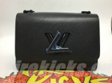 2020.02 Super Max Perfect Louis Vuitton handbag -XJ580 (6)