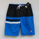 2020.3 Champion beach pants L-4XL (11)