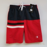 2020.3 Champion beach pants L-4XL (12)