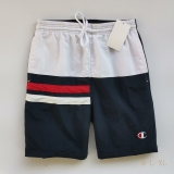 2020.3 Champion beach pants L-4XL (14)