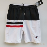 2020.3 Champion beach pants L-4XL (15)