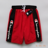 2020.3 Champion beach pants L-4XL (17)
