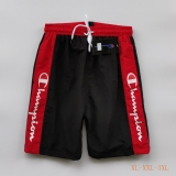 2020.3 Champion beach pants L-4XL (18)
