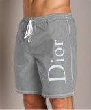 2020.3 Dior beach pants M-2XL (3)