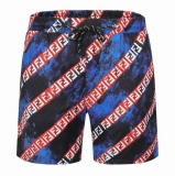 2020.3 FENDI beach pants man M-3XL (137)