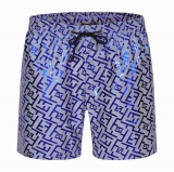 2020.3 FENDI beach pants man M-3XL (138)